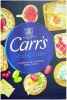 square carton filled
