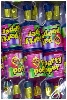 Party Poppers Box Of 12