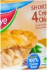 Birds Eye Pies Chicken 4 x 155g