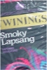 Twinings Tea Bags Lapsang Souchong 20's