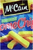McCains Oven Chips Extra Chunky 1kg