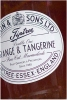 Tiptree Marmalade Orange & Tangerine 454g Fine Cut