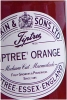 Tiptree Marmalade 'Tiptree' Orange 454g Medium Cut