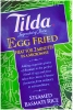 Tilda Steamed Rice Egg Fried Basmati 250g G/F