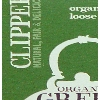 Clipper Green Tea Bags x 25 O/G F/T