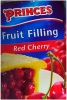 Princes Pie Filling Red Cherry 410g