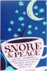 Clipper Infusion Snore & Peace x 20 O/G