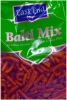 East End Balti Mix 400g