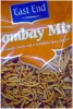 East End Bombay Mix 400g
