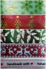 assorted designs