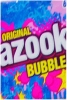 Bazooka Bubble Gum x 6 Pieces