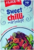 Flava It Marinade Sweet Chilli 45g