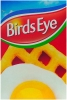 Birds Eye Potato Waffles x 10 G/F