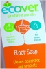 Ecover Floor Soap 1ltr E/F