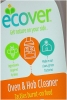 Ecover Oven & Hob Cleaner 500ml Spray E/F