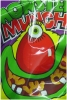 Walkers Monster Munch Pickled Onion XL Bag