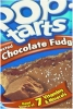 Kelloggs Pop Tarts Frosted Chocolate Fudge x 8 U/S