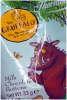 Thorntons Gruffalo Milk Chocolate Buttons 33g