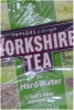 Taylors Yorkshire Tea Bags Hard Water Blend 80's