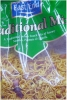 East End Traditional Mix 400g