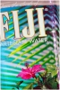 Fiji Water 500ml Case Of 24