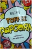 Heritage Popcorn Toffee 200g