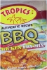 Tropics BBQ Chicken Mix 300g