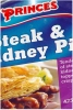 Princes Pie Steak & Kidney 425g