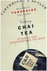 Cartwright & Butler Tea Bags Chai x 15