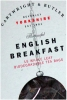 Cartwright & Butler Tea Bags English Breakfast x 15