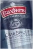 Baxters Chef Crab Bisque Soup 400g