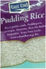 East End Rice Pudding 500g