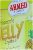 Ahmed Jelly Pineapple 80g V/G