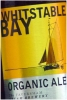 Faversham Whitstable Bay Ale 500ml O/G