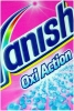Vanish Carpet Stain Remover Spray 500ml Oxi Action
