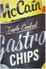 McCains Gastro Chips 700g