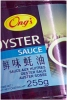 Ongs Oyster Sauce 2.27kg