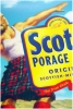 Scotts Porridge Oats 1kg