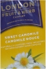London Fruit & Herb Co Sweet Camomile x 20
