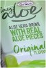 Grace Aloe Original 1.5ltr