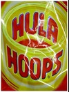 Hula Hoops Big Original 87g