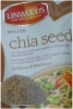 Linwoods Chia Seeds 200g