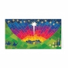 proceeds from the sale of these cards support