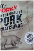 Mr Porky Pork Scratchings 45g