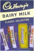Cadburys Selection Box Classic Collection 460g