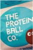 The Protein Ball Co Peanut Butter 45g