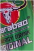 Carabao Energy Drink 330ml