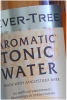 Fever Tree Tonic Aromatic 24 x 200ml Glass