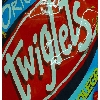 Jacobs Twiglets Multipack 6 x 24g