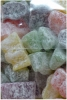 Bumper Bag Jelly Babies 250g